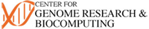Center for Genome Research and Biocomputing