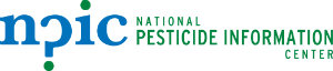 National Pesticide Information Center