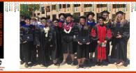 EMT Graduates