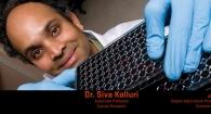 Dr. Siva Kolluri