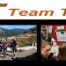 Team Tox