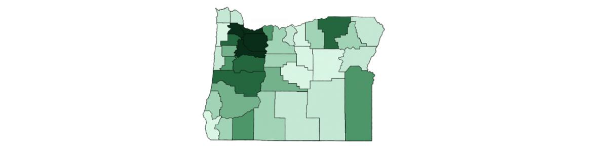 screen shot 2018 09 13 at 12.14.55 pm - Oregon Private Pesticide Applicator License